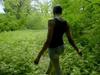 Shabazz Palaces - Black Up (OFFICIAL ALBUM SHORT FILM/VIDEO)