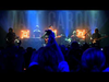 Matt Cardle - Letters (Live at Koko)