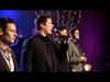 Il Divo - Regresa a Mi (Unbreak My Heart) (AOL Sessions)