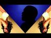 Big Sean - Marvin & Chardonnay (Clean Version)
