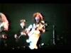 Led Zeppelin - Live in Dallas 1975 (8mm film)