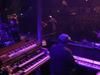 Widespread Panic - Blight (Live at Aragon Ballroom 10/31/11)
