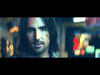Jake Owen - Alone With You