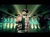 Birdman - YU MAD (Edited) (feat. Nicki Minaj, Lil Wayne)
