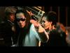 Far East Movement - Go Shows: Jello