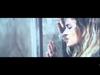 Jess Mills - Vultures