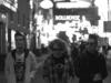 Killerpilze - Jubel und Staub (offizielles Musikvideo) HQ