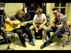 Killerpilze - Jubel & Staub unplugged (#EBZ-Release)