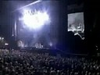 dEUS - Rock Werchter 2008 - Fell Off The Floor, Man (official live footage)