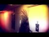 CRASHDIET - Hollywood teaze VIDEO