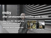 Moby - After (Drumsound & Bassline Smith)audio