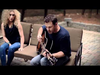 Little Big Town - Scattered, Smothered & Covered: The Script For The First Time