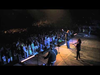 Casting Crowns - Glorious Day (Living He Loved Me) - Live