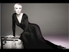 Annie Lennox - Backwards/ Forwards MashUp - DJ EarWorm