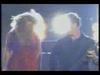 Miranda Lambert - 2007 CMA Awards
