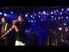 Atomic Tom - Take Me Out (Live)