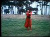 Kate Bush - Wuthering Heights - - Version 2