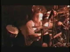 EXODUS - Bonded By Blood (Live in 1997)