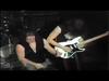 EXODUS - Metal Command (Live at Dynamo Club 1985)