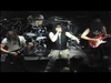 EXODUS - Strike of The Beast (Live at Dynamo Club 1985)