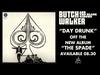 Butch Walker - Day Drunk