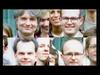 erdmöbel - retrospektive (eine kleine bandgeschichte) 1996-2011