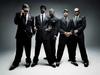 Bone Thugs-n-Harmony - Roam in Ya Zone