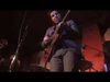 Eli Paperboy Reed - You Can Run On Live at The 100 Club