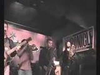 Eli Paperboy Reed & The True Loves - It's Easier