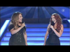 Celtic Woman - Das Adventsfest der 100.000 Lichter