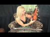 Celtic Woman - Catch up with Mairead
