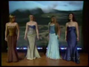 Celtic Woman - Spanish Lady