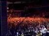Five Finger Death Punch - Live - Nashville Arena
