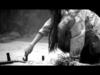 Lykke Li - Untitled