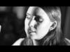Lykke Li - Possibility live video