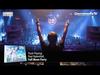 Armin van Buuren - Universal Religion Chapter 5: Paul Oakenfold - Full Moon Party (Original Mix)