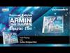 Armin van Buuren - Universal Religion Chapter 5: Gaia - Stellar (Original Mix)