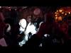 Machine Head - Unto The Locust Listening Events