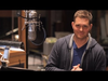 Michael Bublé - Have Yourself A Merry Little Christmas (Studio Clip)