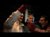 Michael Bublé - Carrying the Olympic Torch in Canada