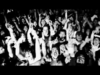 ALL SHALL PERISH - Royalty Into Exile (Presented by Scion A/V)