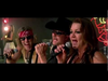 Big and Rich - Fake ID (feat. Gretchen Wilson)