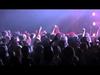 Hard-Fi - On Tour! HMV Forum London