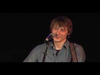 Eric Hutchinson - Up Front Girls (live)