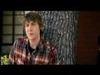 Eric Hutchinson - Rock & Roll official new video