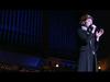 Amanda Palmer - Hurt - Boston Pops - NYE 2009
