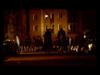 Beatsteaks - Hello Joe - Official