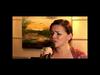 Emilíana Torrini - Big Jumps Acoustic- Live on Other Voices, RTE TV, Series 7, Dec 2008