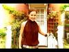 Emilíana Torrini - Unemployed in Summertime