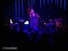 Emilíana Torrini - Today Has Been Ok - Live at the Paridso, Amsterdam, Holland 2005